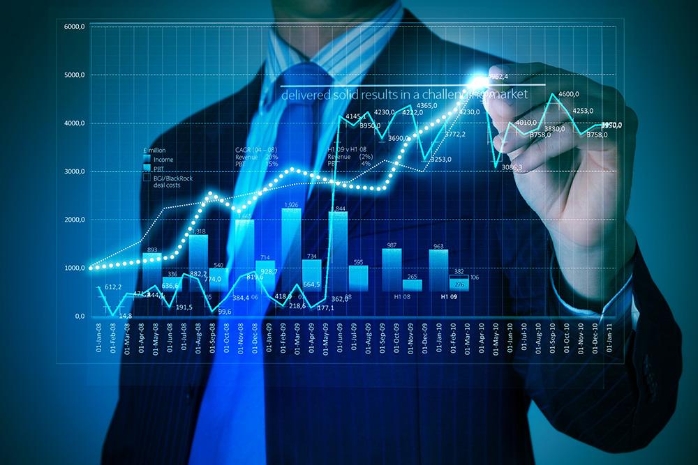 今こそ「業態転換&事業付加」で持続的成長企業へ