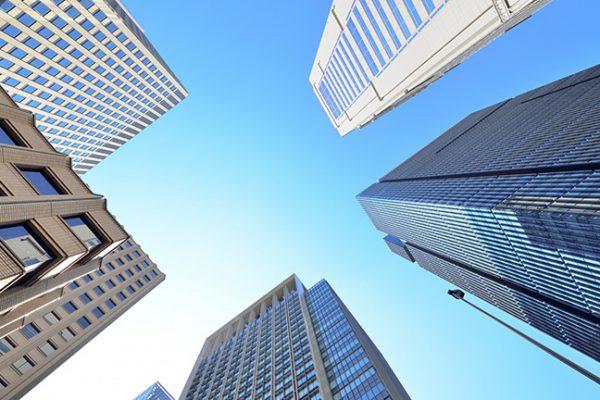 土地家屋調査士事務所における営業強化のための4ステップ